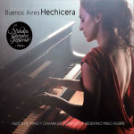 bs-as-hechicera